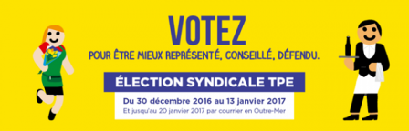 elections-tpe-2016_image-gauche-ddf98.png
