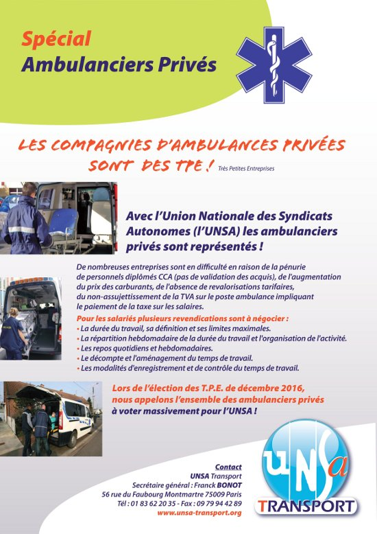 tract-ambulanciers-550.jpg